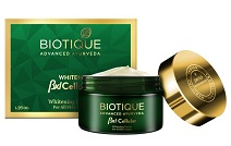 BXL CELLULAR WHITENING CREAM